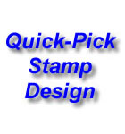 Stamp Design Wizard