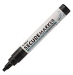35305 - Secure Marker -35305