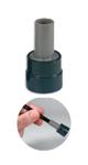 N60000 - N60<br>1/2` Round Pencil Stamp